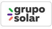 Grupo Solar 2
