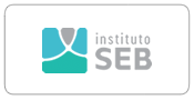 Instituto SEB