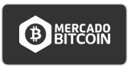 Apoio 1.2 – Mercado Bitcoin