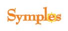 Symples Digital