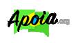 Apoia.org