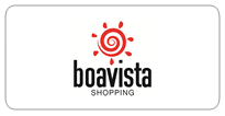 Boavista Shopping