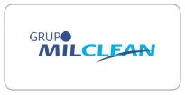 Milclean