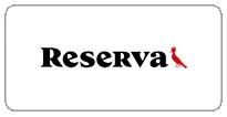 Reserva (home)