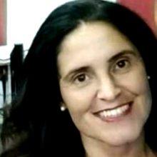 Ana Maria Ramos