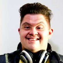 DJ Pedrão