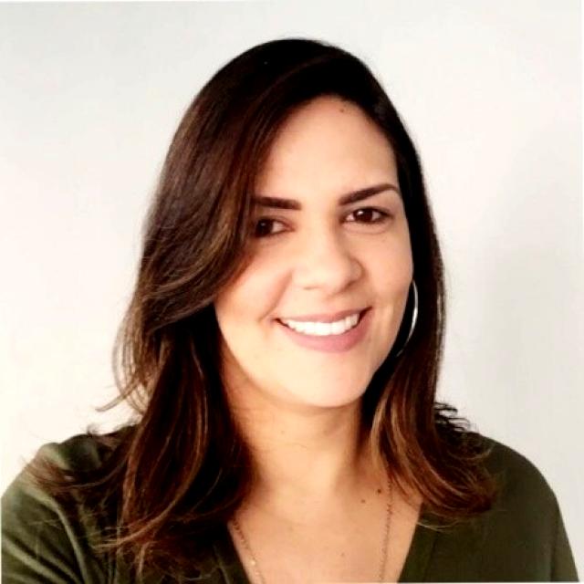 Ingrid Queiroz