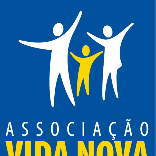 Associação Vida Nova
