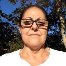 Ester Soares