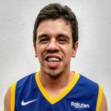 Raul Neto