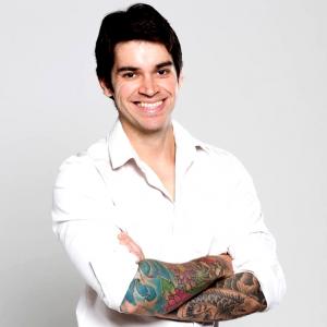 Leandro Pato