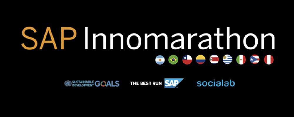 Ação Global da SAP
