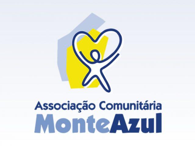 Monte Azul ✔