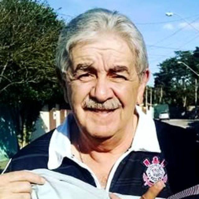 Raul Fernandes