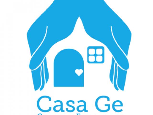 Casa de Apoio ao Paciente Oncológico – Casa GE ✔